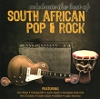 "Celebrate The Best Of South African Pop & Rock Just Jinger Grannysmith ""The Usual"" инфо 5684v."