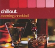 Chillout Evening Cocktail (mp3) Серия: Chillout инфо 5745v.