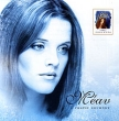 Meav A Celtic Journey Серия: Celtic Woman инфо 5789v.