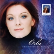 Orla The Water Is Wide Серия: Celtic Woman инфо 5791v.