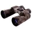 JJ-Optics Prime 10x50 Camo JJ-Connect артикул 6902o.
