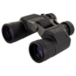 JJ-Optics Zoom 7-18x42 JJ-Connect артикул 6905o.