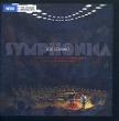 Joe Lovano Symphonica Формат: Audio CD (Jewel Case) Дистрибьюторы: Gala Records, Blue Note Records Лицензионные товары Характеристики аудионосителей 2008 г Альбом: Импортное издание артикул 8317o.